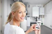 Mit Steuerung per Handy sparen