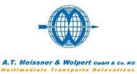 A.T.Meissner & Wolpert GmbH & Co.KG