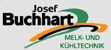 Josef Buchhart Melk- u. Kühltechnik