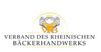 Verband des Rheinischen Bäckerhandwerks