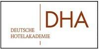 DHA - Deutsche Hotelakademie