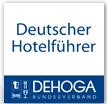 Hotelführer.PNG