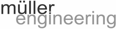 Müller Engineering GmbH & Co. KG