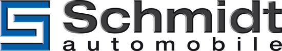 Oskar Schmidt GmbH
