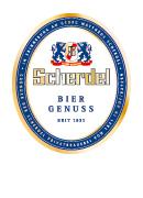 Scherdel Bier GmbH & Co. KG