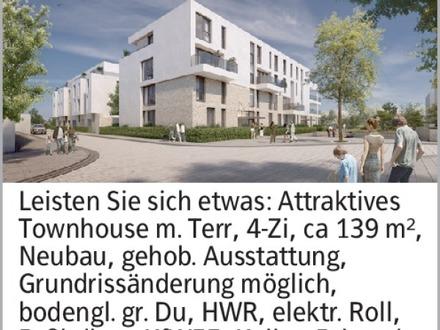4-Zimmer Haus in Wolfsburg (38446) 139m²