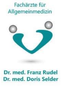 Allgemeinarztpraxis Dr. Rudel / Dr. Selder