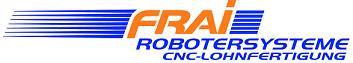 FRAI Elektromaschinenbau GmbH