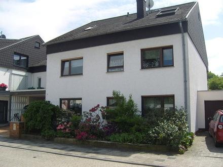 Schöne 1 ZKB Wohnung in DA-Arheilgen