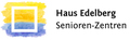 Haus Edelberg Senioren Zentren