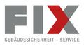 FIX Gebäudesicherheit und Service GmbH