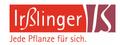 Irßlinger GmbH