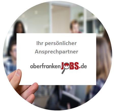 Oberfranken-Kontakt.PNG