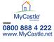 MyCastle Immobilien