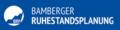 Bamberger Ruhestandsplanung GmbH