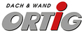 ORTIG Dach & Wand GmbH