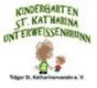 """Kindergarten """"St. Katharina"""""""