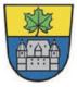 Gemeinde Ahorn