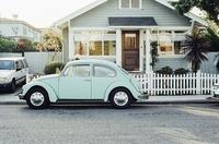 Hausverkauf bei Scheidung