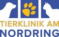 Tierklinik am Nordring