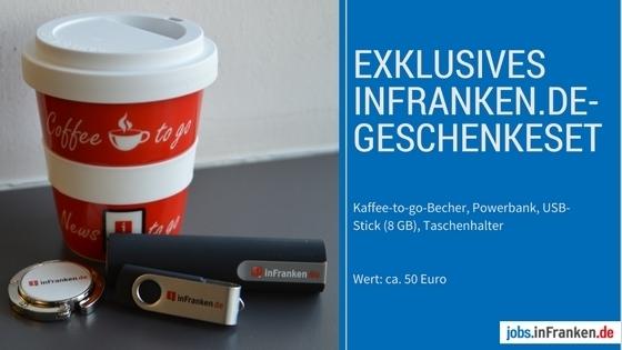 jobs.inFranken.de - Preis 2.jpg