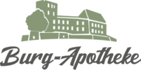 Burg-Apotheke Nina Luft e. K.