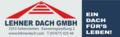 Lehner Dach GmbH