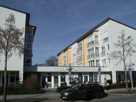 Kapitalanlage - Appartment im Betreuten Wohnen