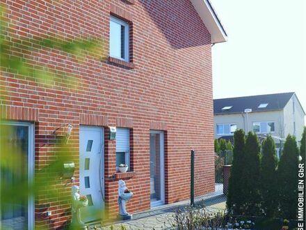 MS-Hausträume? Schöner Wohnen im Südwesten Münsters!