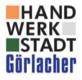 Handwerk Stadt Görlacher