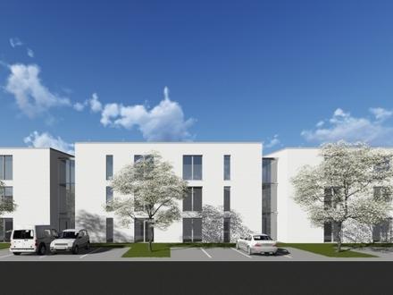 **Bewerben Sie sich am Neubauprojekt in Bielefeld Zentrum 0171/30 50 653 ab 1.000m² bis 30.000m²**