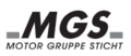 MGS Motor Gruppe Sticht GmbH & Co. KG