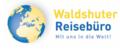 Waldshuter Reisebüro