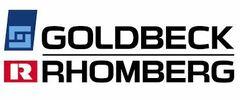 Goldbeck Rhomberg GmbH