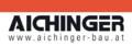 Franz Aichinger, Hoch-, Tief- & Holzbau GmbH & Co Nfg KG
