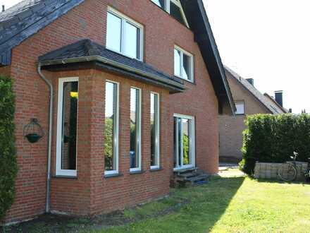 Doppelhaushälfte mit vielen Gestaltungsmöglichkeiten zu verkaufen!