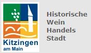 Stadt Kitzingen