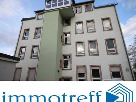 +++STUDENTEN AUFGEPASST - Im Trendviertel Altchemnitz gibt`s was zu holen !!!+++