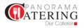 Panorama Hotel und Service GmbH