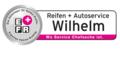 Reifen Wilhelm