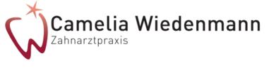 Dr. medic-stom. Camelia Wiedenmann