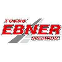 Frank Ebner Spedition GmbH
