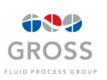 Gross Behälterbau GmbH