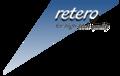 RETERO GmbH