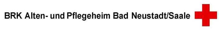 Bayerisches Rotes Kreuz Alten- und Pflegeheim