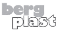 Bergplast Kunststoff GmbH & Co. KG