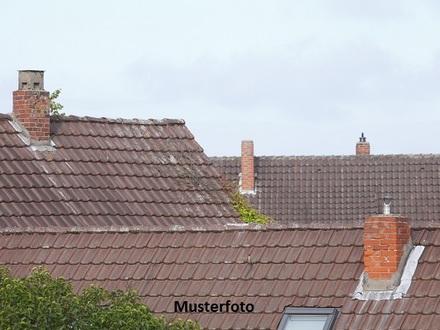 Zwangsversteigerung Haus, Hebbelweg in Bremerhaven