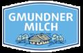 Gmundner Molkerei eGen