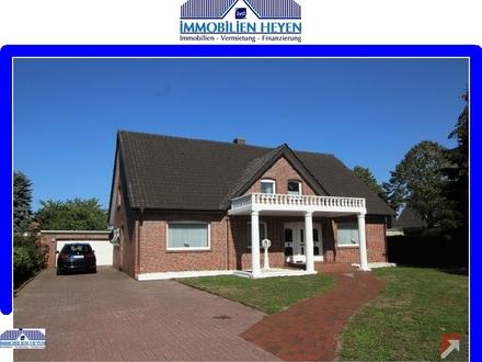 !!!Familienfreundliches Wohnhaus in bevorzugter Lage!!!