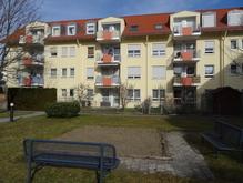 3 ZKnB 78,5 m² 01.04.2020 680,- 160,- 3 Zimmer Whg Königsbrunn 78,5 qm...